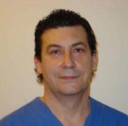 Dr. Borsari Enrico