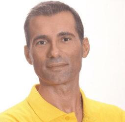 Dr. Conca Fiore