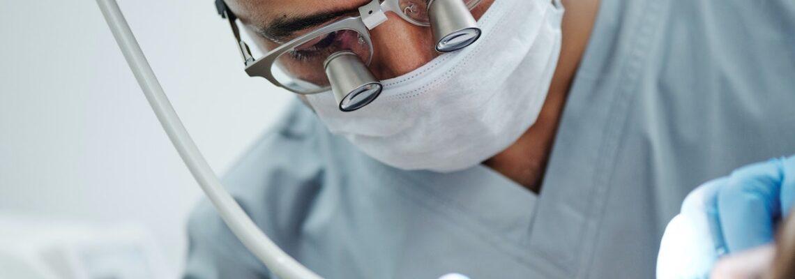 [VIDEO] Il ruolo dell'Igienista dentale per la prevenzione